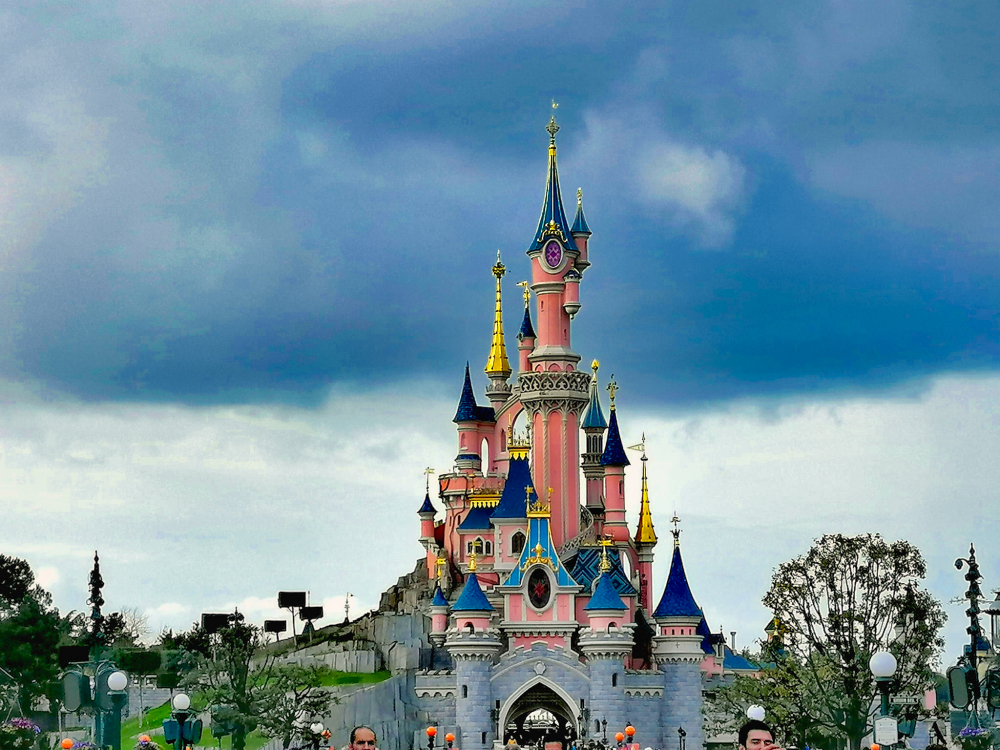 disney-paris-030